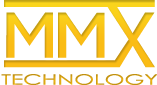 MMX Technology